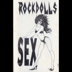 Rockdolls Artist photo