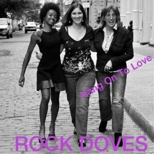 Rock Doves Artist photo