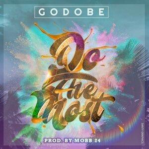 Godobe Artist photo