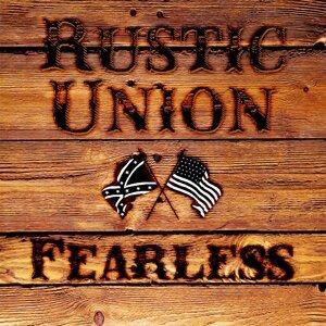 Rustic Union Artist photo