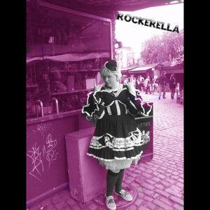 Rockerella Artist photo