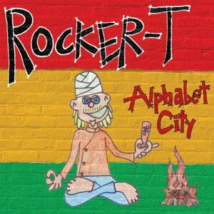 Rocker-T, Version City Rockers Artist photo