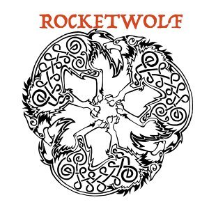 Rocketwolf Artist photo