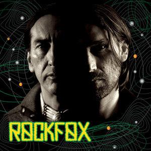 Rockfox Artist photo