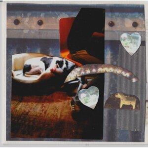 Rockhard Garçons Artist photo