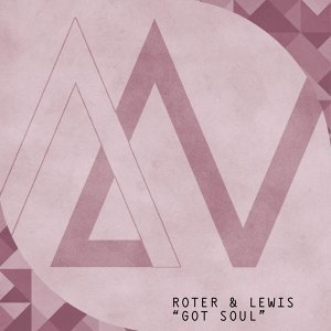 Roter & Lewis 歌手頭像