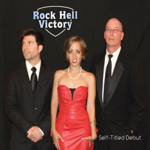 Rock Hell Victory Artist photo