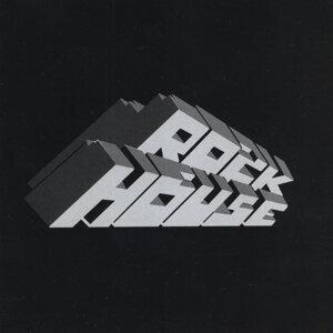 Rockhouse Artist photo