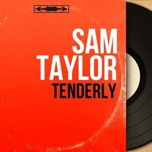 Sam Taylor 歌手頭像