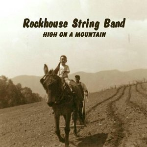 Rockhouse String Band Artist photo