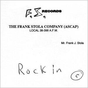 Mr. Frank J. Stola Artist photo