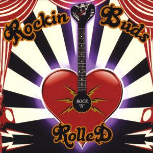 Rockin Buds Artist photo