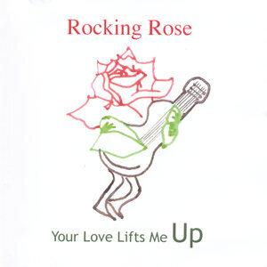 Rocking Rose Artist photo