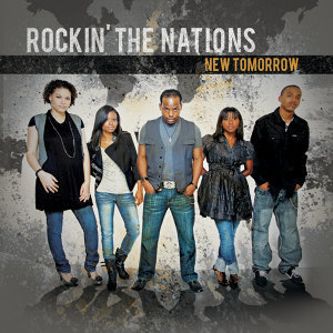 Rockin' the Nations Artist photo
