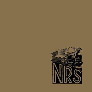Northland Rail Service Artist photo