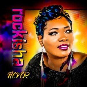 Rockisha Artist photo
