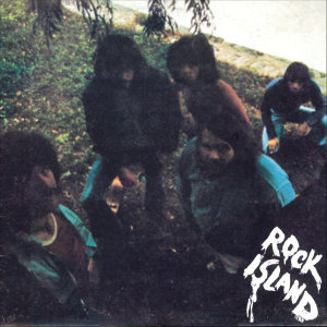 Rock Island Artist photo
