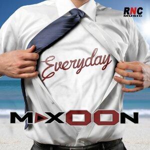 Maxoon Artist photo