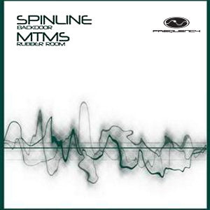 MTMS, Spinline Artist photo