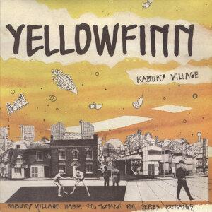 Yellowfinn Artist photo