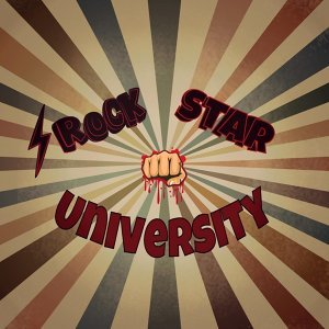 Rock Star University Artist photo