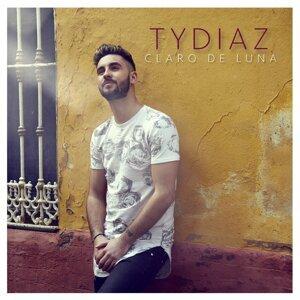 Tydiaz Artist photo