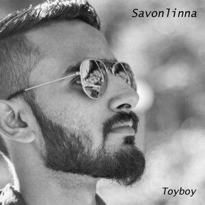 Toyboy Artist photo