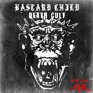 Bastard Child Death Cult Artist photo