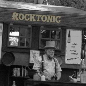 Rocktonic Artist photo