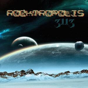 Rocktropolis Artist photo