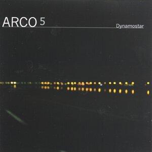 Arco5 Artist photo