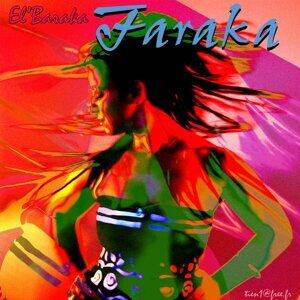 Faraka Artist photo