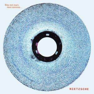 Nietzsche Artist photo