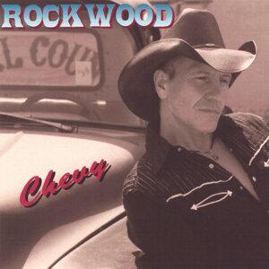 Rockwood Artist photo