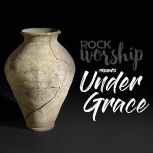Rock Worship Artist photo
