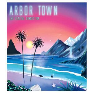 Arbor Town Artist photo