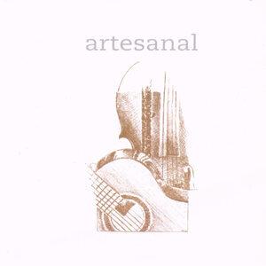 Artesanales 歌手頭像