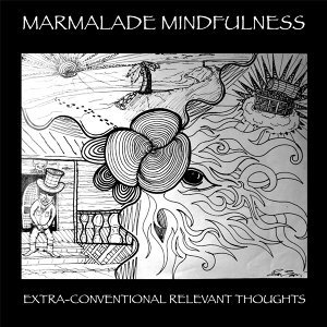 Marmalade Mindfulness Artist photo