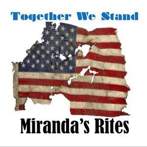 Miranda's Rites Artist photo