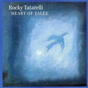 Rocky Tatarelli Artist photo