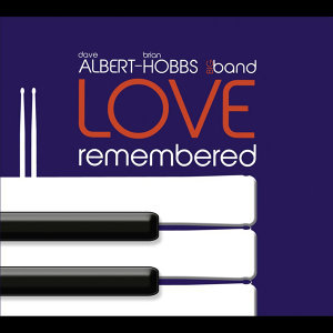 Albert-Hobbs Big Band Artist photo