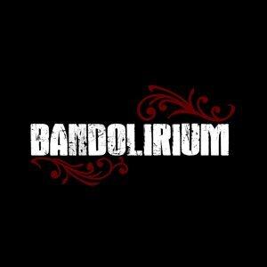Bandolirium Artist photo