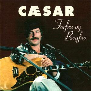 Cæsar 歌手頭像