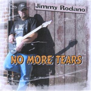 Jimmy Rodano Artist photo