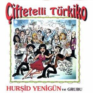 Hursid Yenigun ve Grubu 歌手頭像