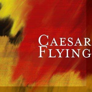 Caesar 歌手頭像