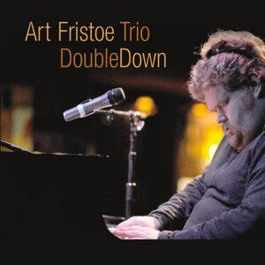 Art Fristoe Trio Artist photo