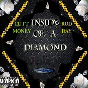 Rodday, Cutt Money Artist photo