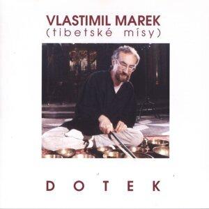 Vlastimil Marek 歌手頭像