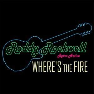 Roddy Rockwell Artist photo